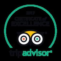 Top Rated TripAdvisor Tours Nassau