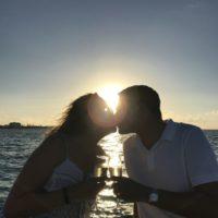 Nassau Sunset Cruise