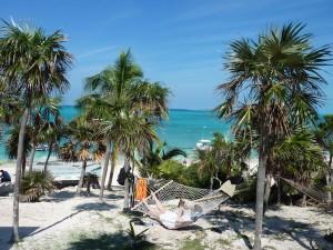 Sandy Toes Boat Trip Bahamas