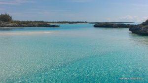 Exuma Bahamas Private Boat Charter