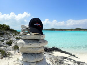 Harbour Safaris Exuma