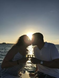 Nassau Sunset Cruise