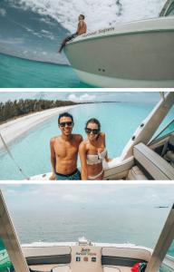 Isla-Rose-Island-Bahamas-nassau-_2