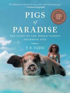 Pigs of Par